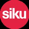Nieuwe Siku video online