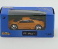 Lamborghini Murcielago  1