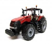 Case Magnum IH 380 tractor 1