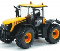JCB 4220 Fastrac Tractor 1