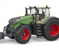 Fendt 1050 tractor 1