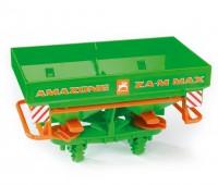 Kunstmeststrooier Amazone 1