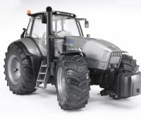 Lamborghini R8.270 DCR tractor 2