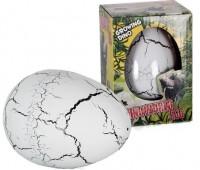 DinoWorld ei - 11 CM 1