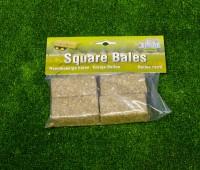 4 vierkante balen 1