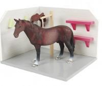 Paarden wasplaats 1