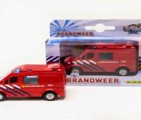 NL Brandweerbusje 1