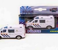 NL Politiebusje 1