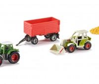 Geschenkset - Landbouw 1