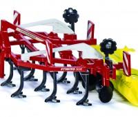 Pottinger Synkro 3030 Cultivator 1