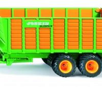 Joskin laadwagen  1