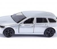 BMW 520i touring 1
