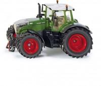 Fendt 1050 Vario tractor 1