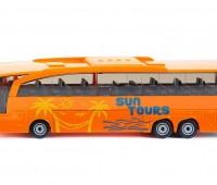 Mercedes-Benz Travego SunTours reisbus 1