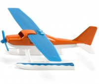 Watervliegtuig 1
