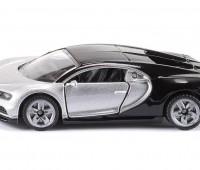 Bugatti Chiron  1