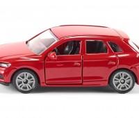 Audi Q5 auto 1