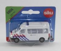 Politiebus NL 1