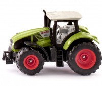 Claas Axion 950 1