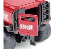 Reddingstruck GHE-O Rescue 2
