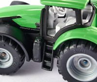 Deutz-Fahr TTV 7250 Agrotron 2