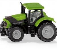 Deutz-Fahr TTV 7250 Agrotron 1