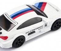 BMW M4 Racing 2