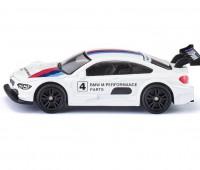 BMW M4 Racing 1