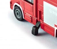 Magirus Multistar brandweerwagen 2