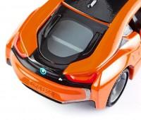 BMW i8 LCI 2
