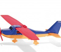 Sportvliegtuig 1