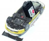 Accu Siku raceauto-s  2