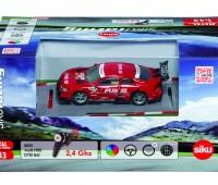 Audi RS5 DTM raceauto 2
