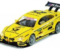 BMW M4 DTM raceauto 1