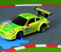 Porsche 911 GT3 RSR raceauto 3