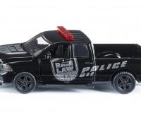 RAM 1500 Amerikaanse politie 1