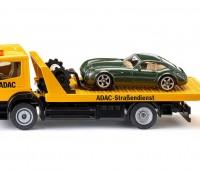 ADAC Takelwagen 1