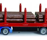 Houttransporter 1