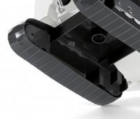 Liebherr R9800 mijnbouw graafmachine 2