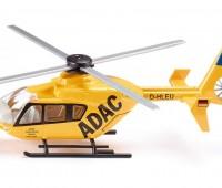 ADAC Reddingshelikopter 1