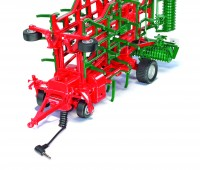 Vogel & Noot RC Cultivator 1