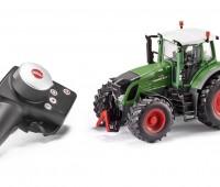 Fendt 939 RC Tractor 1