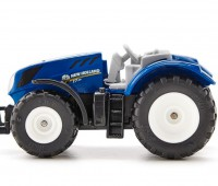 New Holland T7.315 2