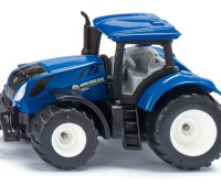 New Holland T7.315 1