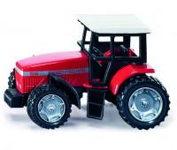 Massey Ferguson tractor 1