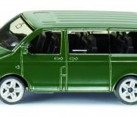 Volkswagen Multivan 1
