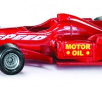 Raceauto Star 7 1