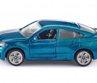 BMW X6 M  1