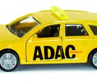 ADAC auto 1