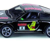 Porsche 911 Haribo Raceauto 1